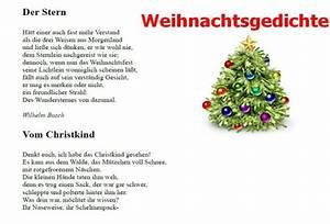 Weihnachtsgedichte Kinder Alt : weihnachtsgedichte download ~ Haus.voiturepedia.club Haus und Dekorationen