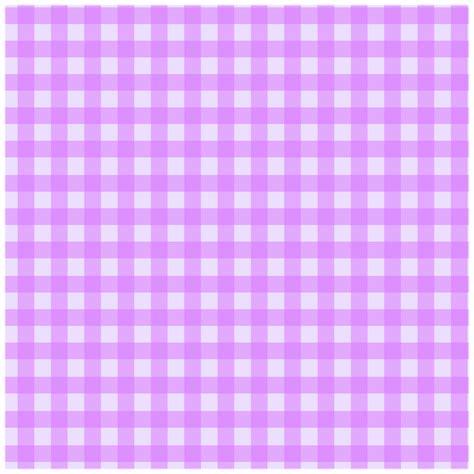 background warna ungu pastel paimin gambar