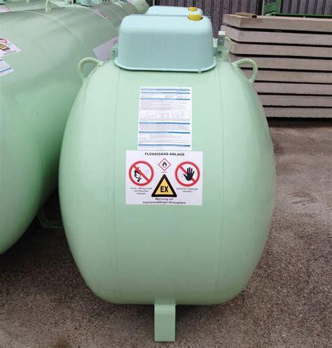 fluessiggas und autogas die alternative fuer privat und