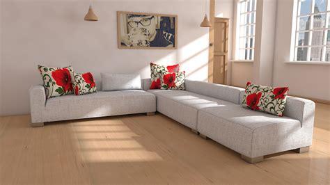 Cheap Salon Marocain Moderne Richbond With Salon Marocain