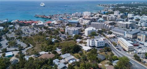 acre  land  sale george town grand cayman