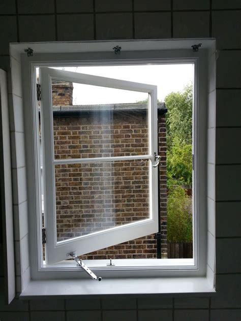 casement windows repair  sash