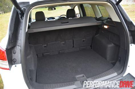 2016 Ford C Max Hybrid Sel