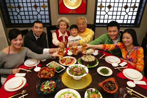 chinese dining etiquette chinese table manners chinese dining etiquette confuciusmag