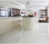 Polished White Wall And Floor Tile 60x30cm Topps Tiles Rustico Yorkshire Tile Company Yorkshire Tile Company Polished Porcelain Wall Tiles Gemini Polished Porcelain Eagle Range Ceramic Art Vivid Colors Hangers Full Of Ceramics Tile Unique Kitchens
