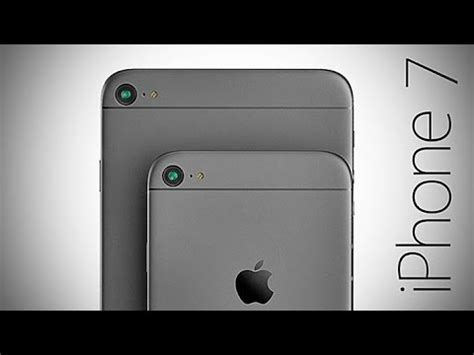 how much is iphone 7 iphone 7 how much price iphone 7 9 de septiembre