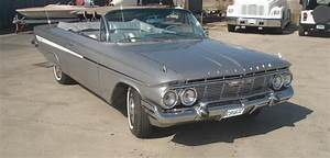 Search Results 61 Chevy Impala Convertible For Sale Html
