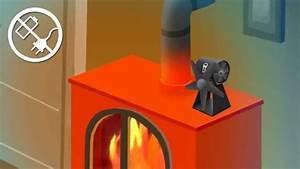 Kaminofen Ventilator Selber Bauen : kaminofen ventilator holzofen ventilator kaminofen ~ Lizthompson.info Haus und Dekorationen