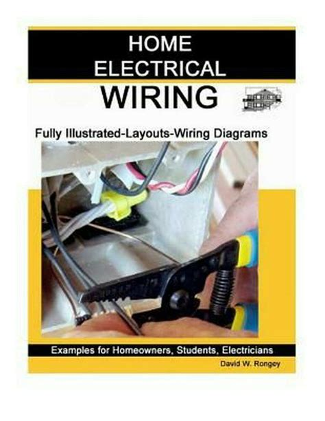 Home Electrical Wiring Complete Guide