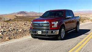 Ford F 150 : 2016 ford f 150 lariat review photos caradvice ~ Medecine-chirurgie-esthetiques.com Avis de Voitures