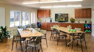 dining room ideas for apartments assisted living community in sunnyvale ca atria sunnyvale