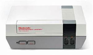 NES Classic Mini UPDATE - You can order a pint-sized ...  Nes