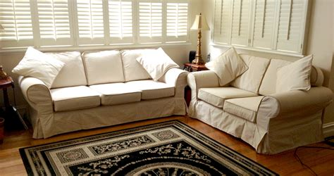custom made sofa slipcovers custom slipcovers and couch cover for any sofa online