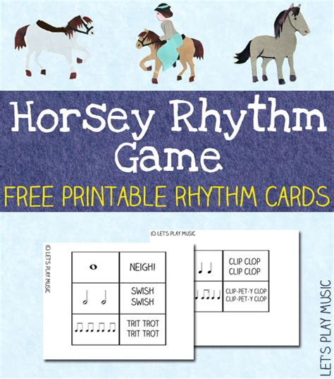 free rhythm free homeschool deals 606 | cap109