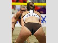 FileBeach Volleyball Classic 2007 1443403841jpg
