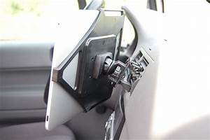 Ipad Halterung Auto : ipad 1 gen autohalterung f rs ipad ~ Buech-reservation.com Haus und Dekorationen