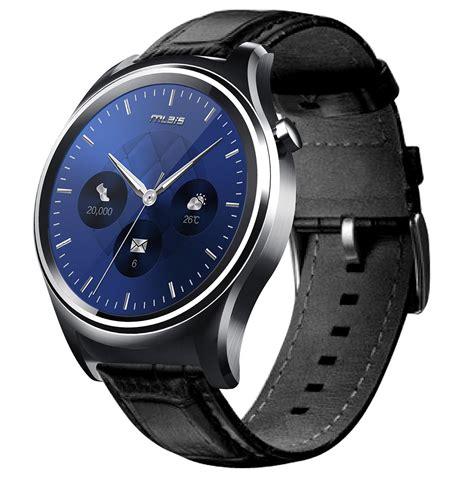 android wear smartwatch mlais bringt g 252 nstige china smartwatch mit android wear