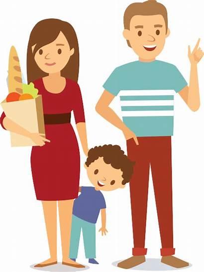 Clipart Parent Parents Transparent Insurance Clip Working