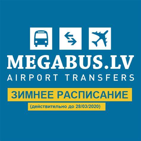 megabus.lv