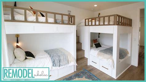 18 Photos Tiny Room Loft Bed Color Pallete With Adult Loft