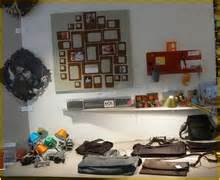 Boutique Gadget Paris : fashion guide paris men and women apparel boutiques stores in le marais paris women 39 s fashion ~ Preciouscoupons.com Idées de Décoration