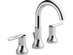 delta trinsic bathroom faucet lavatory widespread newegg