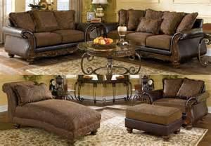 livingroom set furniture shore living room set furniture design blogmetro