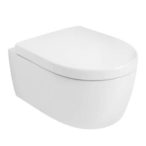 spülrandloses wc keramag keramag icon wc sitz mit deckel mit absenkautomatik soft 574130000 reuter