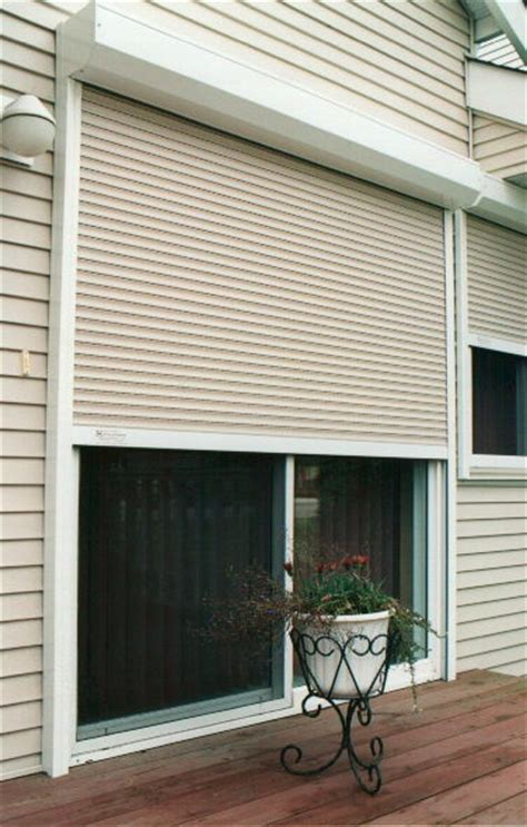 shutter on patio door contemporary roller shades