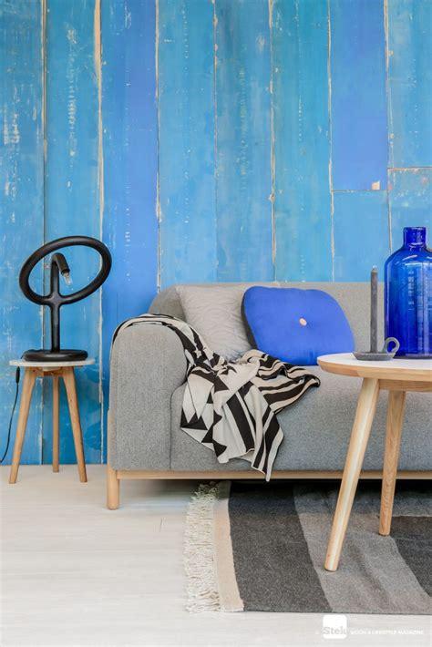 Hoe Breek Je In Een Huis by Styling Woonkamer 3x Dezelfde Bank En 3 X Anders Stek