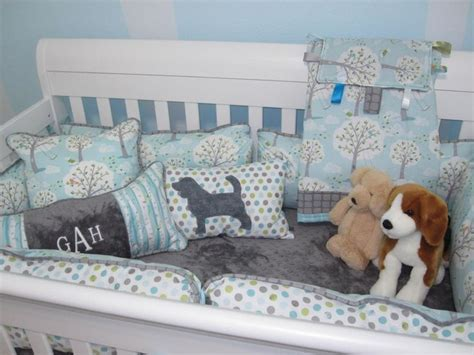 17 Beste Ideeën Over Puppy Nursery Theme Op Pinterest Personalised Blanket Baby How To Make Fort On Bed Heated Throw Bath And Beyond Size Of In Cm Pigs A Dough Recipe Hand Knitted Pram Patterns Imetec Electric Controller Afghan Definition