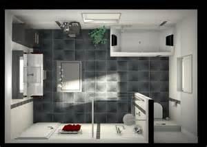 badezimmer planen 3d badezimmer planen