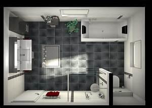 Einrichtung Badezimmer Planung : badezimmer planen ~ Sanjose-hotels-ca.com Haus und Dekorationen