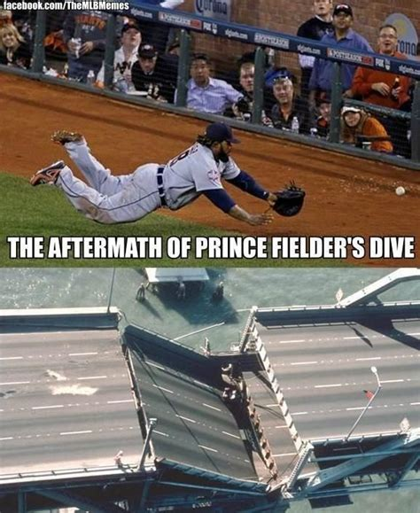 Prince Fielder Memes - 90 best images about detroit tigers on pinterest miguel cabrera sports memes and tigers game