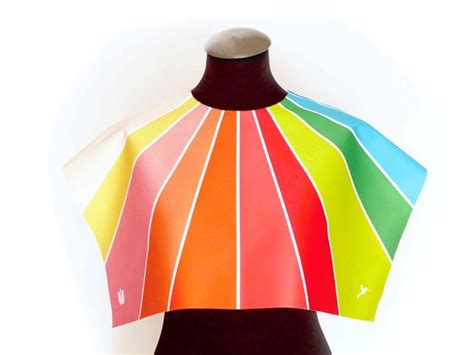 color draping seasons 12 best color analysis drape and cape sets images on