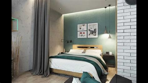 Small Home Designs 50 Square Meters by Small Home Designs 50 Square Meters