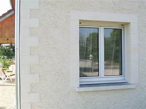 Peinture Encadrement Fenetre Interieur : poser une fen tre de toit bricobistro ~ Premium-room.com Idées de Décoration