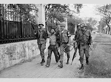 Vietnam War Tet Offensive Pictures Vietnam War