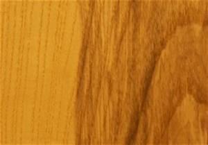 Kunststoff Lackieren Anleitung : kunststoff furnier lackieren was sie zum furnier lackieren brauchen furnier lackieren swalif ~ Eleganceandgraceweddings.com Haus und Dekorationen