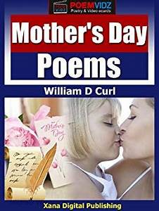 Mother's Day Poems: Heartfelt Mother's Day Poems (English ...
