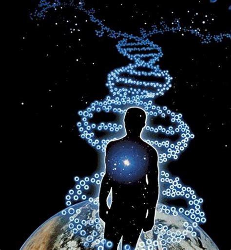 DNA に対する画像結果