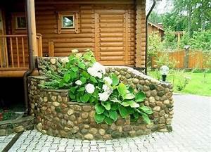 Good Feng Shui for Entrance, Front Door Decoration, Home ...