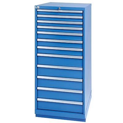 drawer safe lista xss1350 1234 cabinet swiss instruments