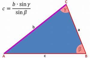Pokemon Werte Berechnen : sinussatz und dreieck berechnen eines dreiecks ~ Themetempest.com Abrechnung
