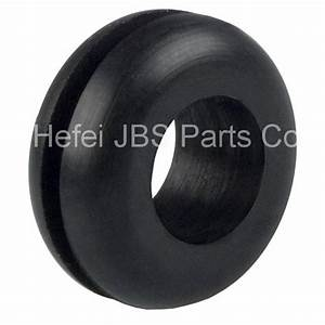 China Rubber Grommet Firewall Hole Plug Electrical Wire