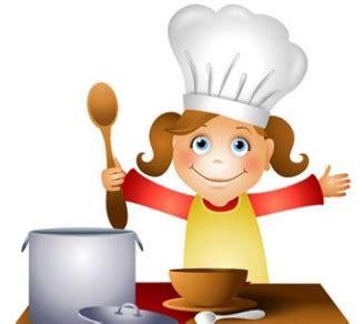 clipart cuisine gratuit per piccoli chef eventi per bambini bambinopoli