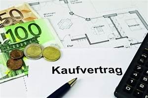 Wer Zahlt Makler : wer bestellt den notar immpuls ~ Frokenaadalensverden.com Haus und Dekorationen