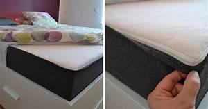 Bruno Matratze Erfahrungen : matratze erfahrungen in bezug auf die orthopdisch korrekte lagerung der wirbelsule entsprechen ~ Buech-reservation.com Haus und Dekorationen