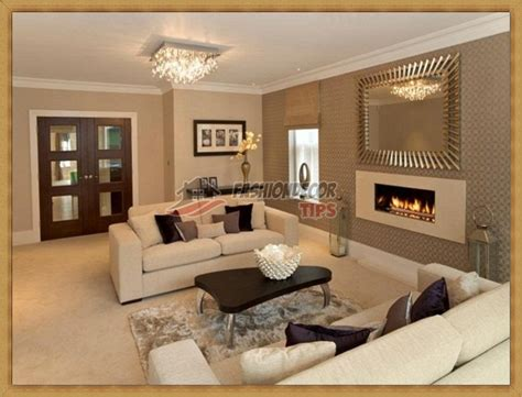 magnificent living room paint color ideas 2017 colour