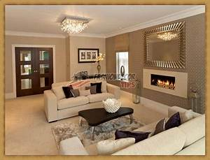 adorable living room paint ideas 2017 living room living With wall painting ideas for home 2017